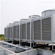 10 15 20 30 40 50 60吨玻璃钢冷却塔散热塔生产厂家