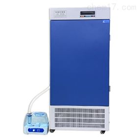 LHS-300SC上海供应300L大中型恒温恒湿箱工作原理