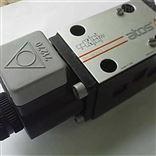 意大利ATOS DHI-0618/A-X 24DC 23