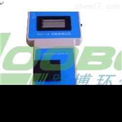 LB-YL-1AZ便携式余氯测定仪