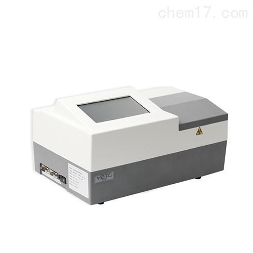 上海叶拓酶标分析仪HBS-1101