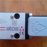 意大利ATOS  DHI-0610/A-X 24DC 23