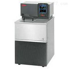 德国 HUBER 加热制冷循环器 CC-400