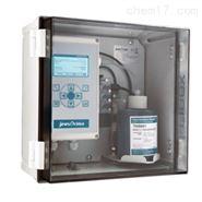 PACON 4800硬度分析仪