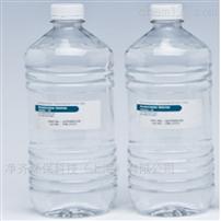 AZF686011Microtox®稀释液(化學試劑)