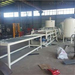 1200硅岩改性聚苯板设备厂家