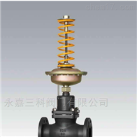 V230YV230Y自力式压力调节阀