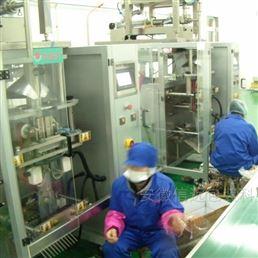 贵州火锅底料生产设备