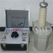 工频耐压测试仪成套设备