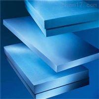 3公分-15公分明宇b1级阻燃挤塑板 高密度保温板支持定制