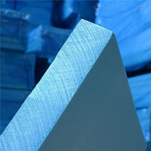 明宇外墙保温板 挤塑板价格优惠