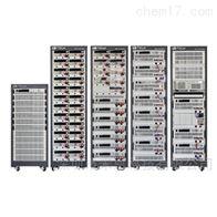 IT9360艾德克斯 汽车接线盒 测试系统
