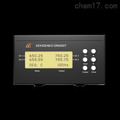 Sekidenko OR4000T红外测温仪
