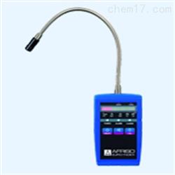 GSP1可燃氣體泄漏探測儀