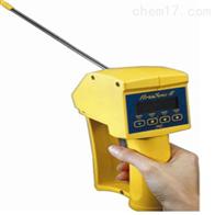 PortaSens II (C16)便携式气体泄漏检测仪