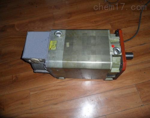 西门子伺服电机漏油维修