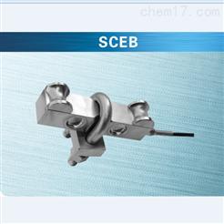 SCBE寧波柯力傳感器