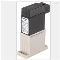 7604德国宝德 burkert微型隔膜泵