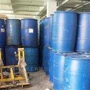 op-10厂家直销 辛基酚聚氧乙烯醚现货批发
