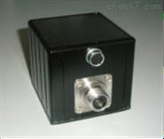 JMT金属磨粒探测传感器