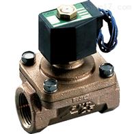 美国ASCO电磁阀SCG551A017MS杭州经销商
