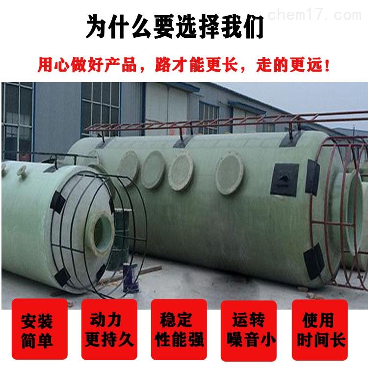 优质砖厂烟气除尘净化塔功能特性