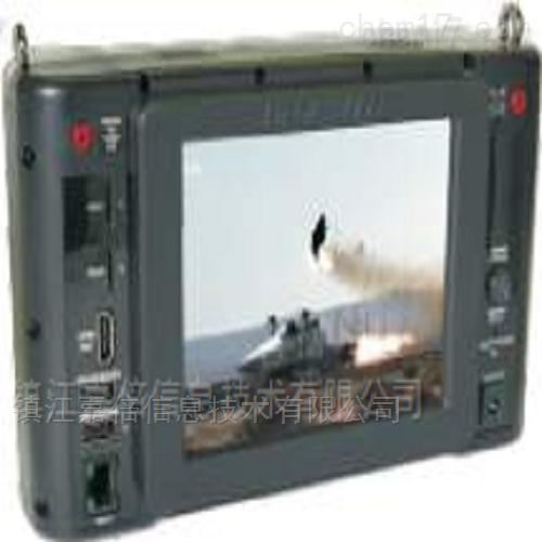 高速摄影机价格