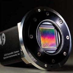 SI-1000S美国SI-1000S天文级CCD相机