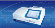 厂家推荐酶标分析仪