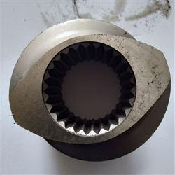 SME螺紋元件