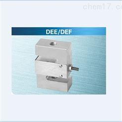 DEE柯力拉式傳感器寧波稱重測量