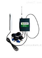 BCNX-LB-Ⅰ 油煙在線監測儀