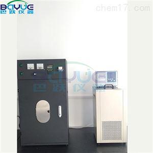 南京大学环保型光氧催化仪