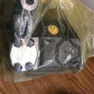 A10VSO18DFR1/31RREXROTH柱塞泵A10VSO18DFR1/31R-PPA12N00