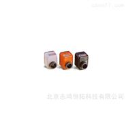 供应意大利进口FIAMA位移传感器OP3计数器