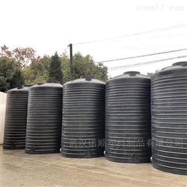 30立方塑料水桶