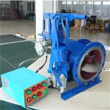 电磁式煤气安全切断阀DMF-0.1生产公司