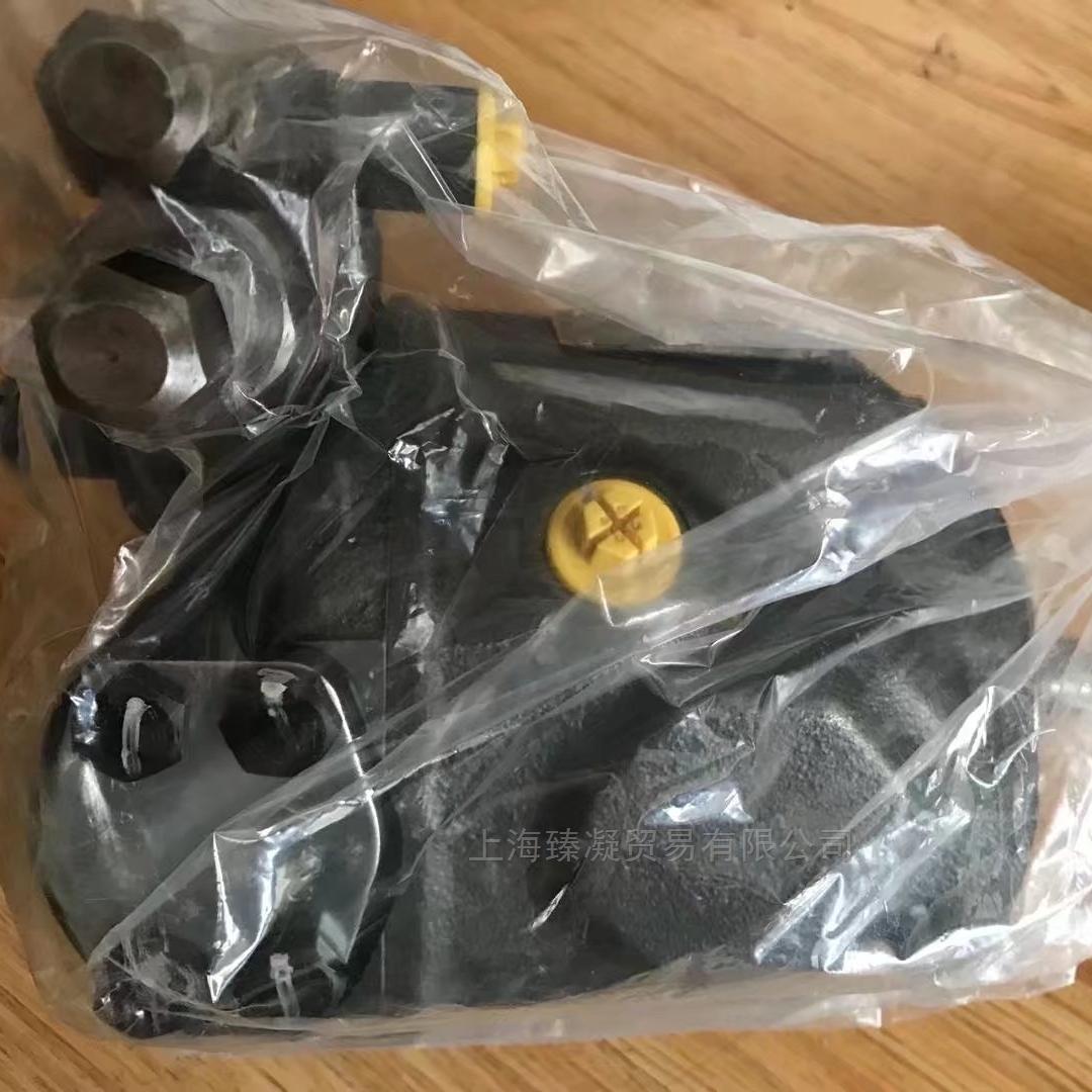 力士乐柱塞泵A10VSO28DFR1/31R上海现货