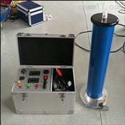 熔喷布驻极静电极