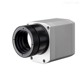 PI 450/640 G7德国ORTRIS欧普士红外热像仪