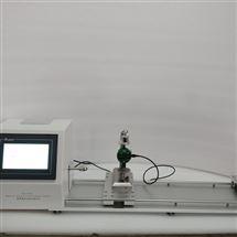 缝合线线径测试仪
