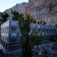 山东不锈钢组合式水箱哪家好