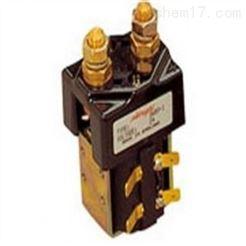 VH4040CB法国Alpes电容器