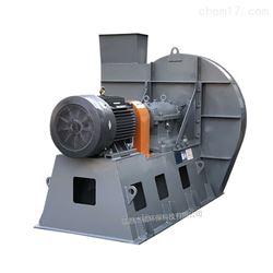 熔喷布专用5.5KW风机