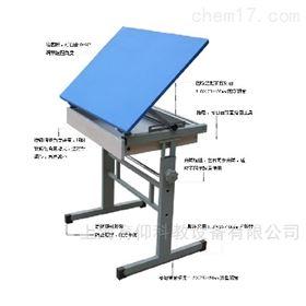 YUY-R01工程制圖實訓室設備
