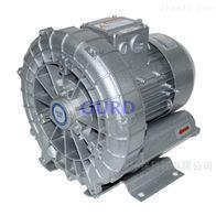 HRB-210-D2220V单相0.4KW旋涡气泵