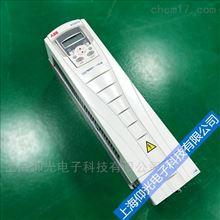 全系列ABB变频器常见故障维修方法