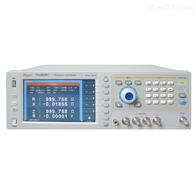 TH2829C阻抗分析仪