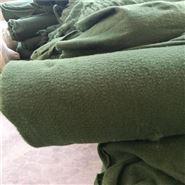 绿色有纺复合土工布批发价