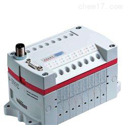 SXE9673-A60-00/23N电磁阀诺冠NORGREN优惠